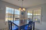 4618 Meadow Cliff Dr - Photo 11