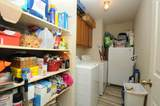 4618 Meadow Cliff Dr - Photo 12