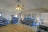 4618 Meadow Cliff Dr - Photo 13