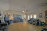 4618 Meadow Cliff Dr - Photo 14