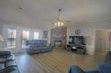 4618 Meadow Cliff Dr - Photo 15