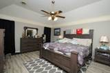 4618 Meadow Cliff Dr - Photo 16