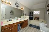 4618 Meadow Cliff Dr - Photo 17