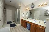 4618 Meadow Cliff Dr - Photo 18
