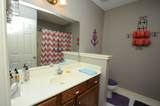 4618 Meadow Cliff Dr - Photo 20