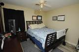 4618 Meadow Cliff Dr - Photo 21
