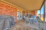 4618 Meadow Cliff Dr - Photo 22