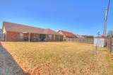 4618 Meadow Cliff Dr - Photo 23