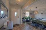 4618 Meadow Cliff Dr - Photo 3
