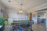 4618 Meadow Cliff Dr - Photo 4