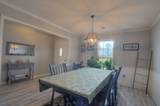 4618 Meadow Cliff Dr - Photo 5