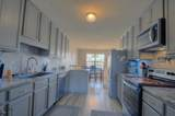 4618 Meadow Cliff Dr - Photo 7