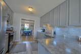 4618 Meadow Cliff Dr - Photo 8