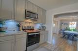4618 Meadow Cliff Dr - Photo 9