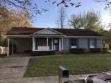 2740 Dalewood Ave - Photo 1