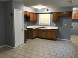 2740 Dalewood Ave - Photo 6