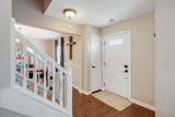 1482 Howling Dr - Photo 3