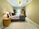 3623 Taplow Way - Photo 13