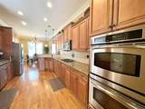 3623 Taplow Way - Photo 5