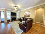 3623 Taplow Way - Photo 9