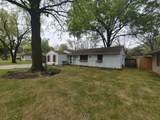 401 Green Acres Rd - Photo 1