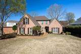 1345 Cedar Hollow Dr - Photo 1