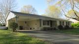 522 Janet Rd - Photo 1