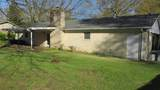 522 Janet Rd - Photo 2