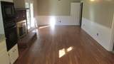 522 Janet Rd - Photo 3