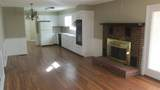 522 Janet Rd - Photo 4