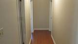 522 Janet Rd - Photo 5