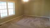 522 Janet Rd - Photo 6