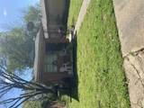 2453 Douglass St - Photo 1