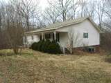 210 Oakley Rd - Photo 1