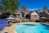 591 Fort Sumpter Ln - Photo 24