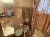 4967 Kimball Ave - Photo 2