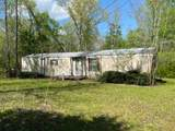 355 Rose Rd - Photo 1