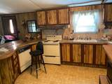 355 Rose Rd - Photo 2
