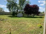 440 County Home Rd - Photo 13