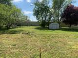 440 County Home Rd - Photo 14