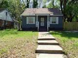 3199 Powell Ave - Photo 1
