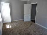 3199 Powell Ave - Photo 10