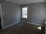 3199 Powell Ave - Photo 12