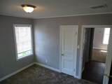 3199 Powell Ave - Photo 13