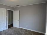 3199 Powell Ave - Photo 14