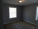 3199 Powell Ave - Photo 15