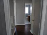 3199 Powell Ave - Photo 16