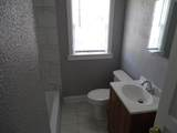 3199 Powell Ave - Photo 18