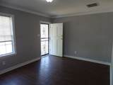3199 Powell Ave - Photo 3