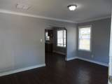 3199 Powell Ave - Photo 4